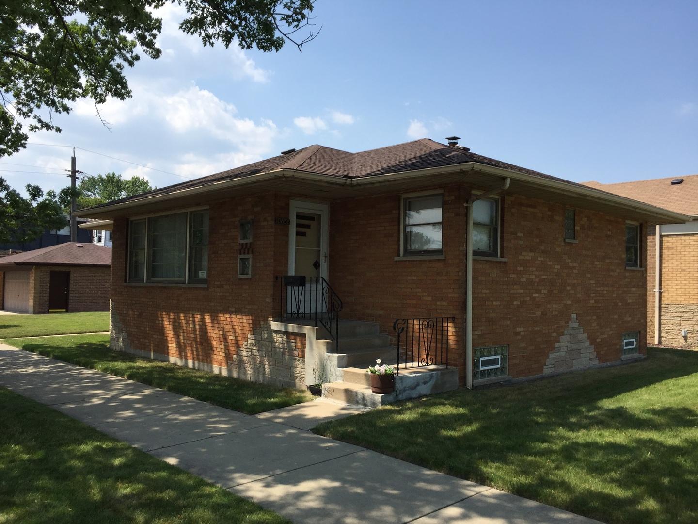 10656 S Avenue A, Chicago IL 60617