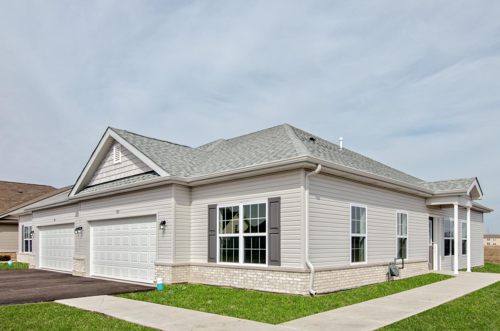 1045 Yorktown Street, Mchenry IL 60050