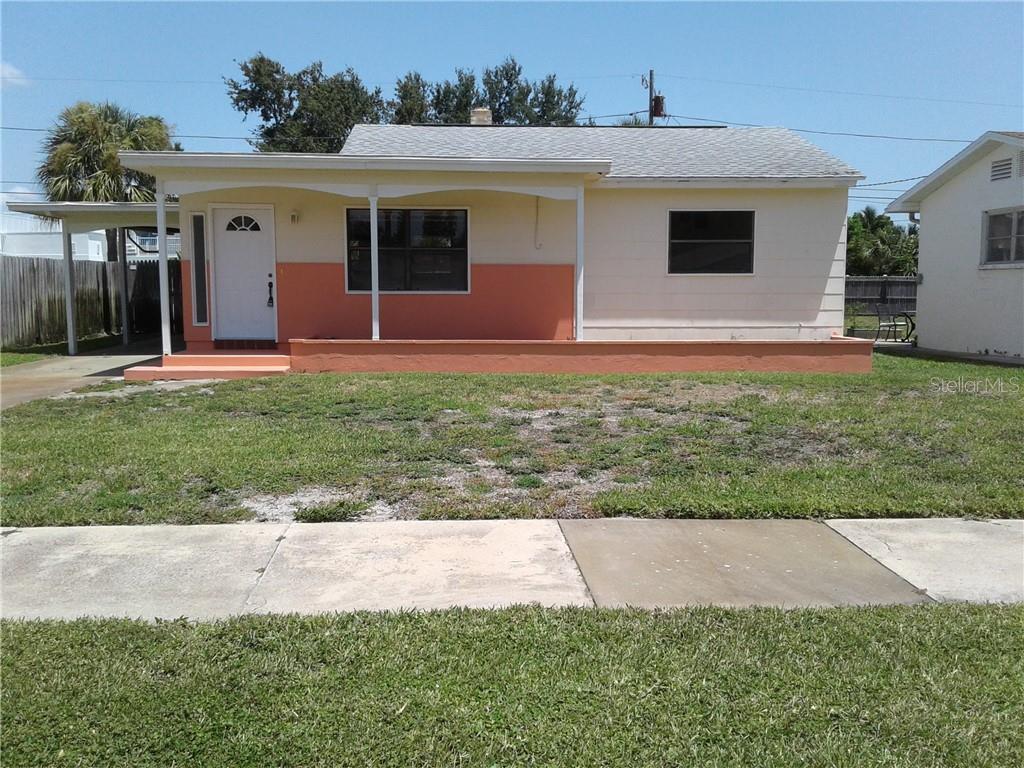 262 42ND AVE, St Pete Beach FL 33706