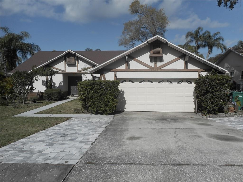 4703 ORANGE GROVE WAY, Palm Harbor FL 34684
