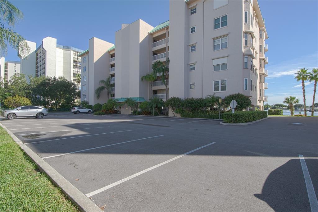 9359 BLIND PASS RD #305, St Pete Beach FL 33706