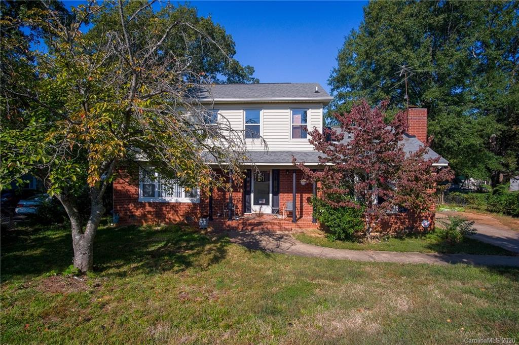 6419 Mill Grove Road, Indian Trail NC 28079