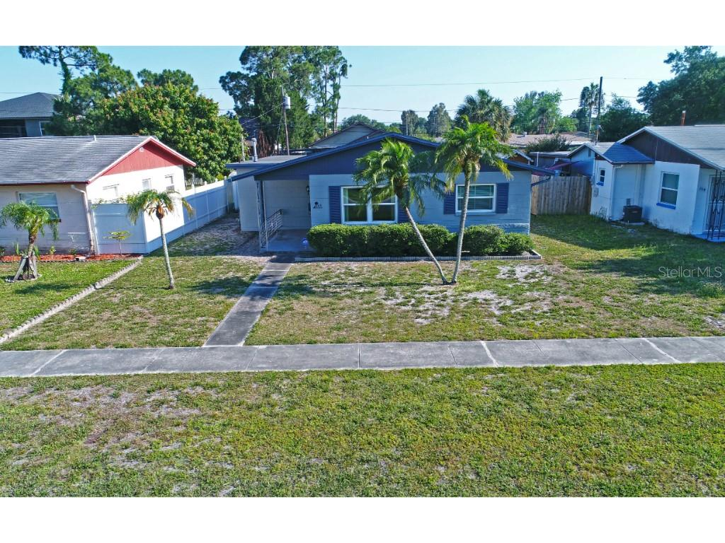 750 90TH AVE N, St Petersburg FL 33702
