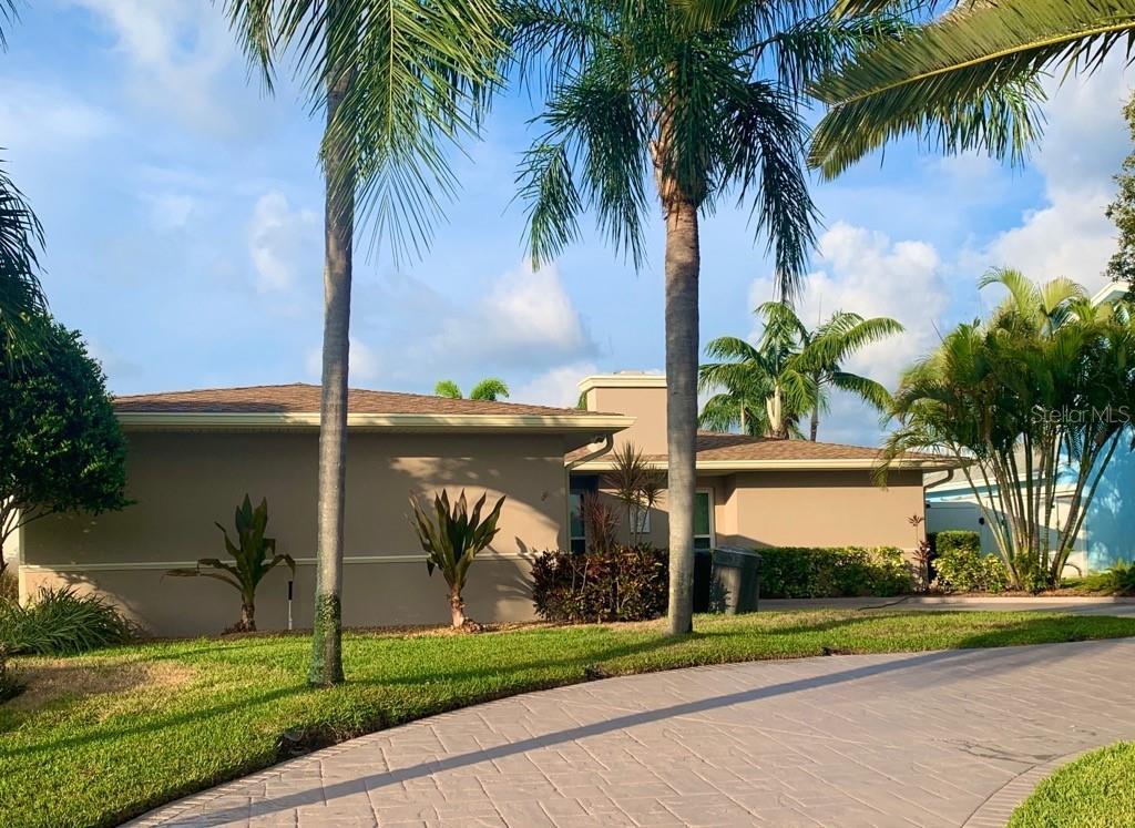280 N JULIA CIR, St Pete Beach FL 33706