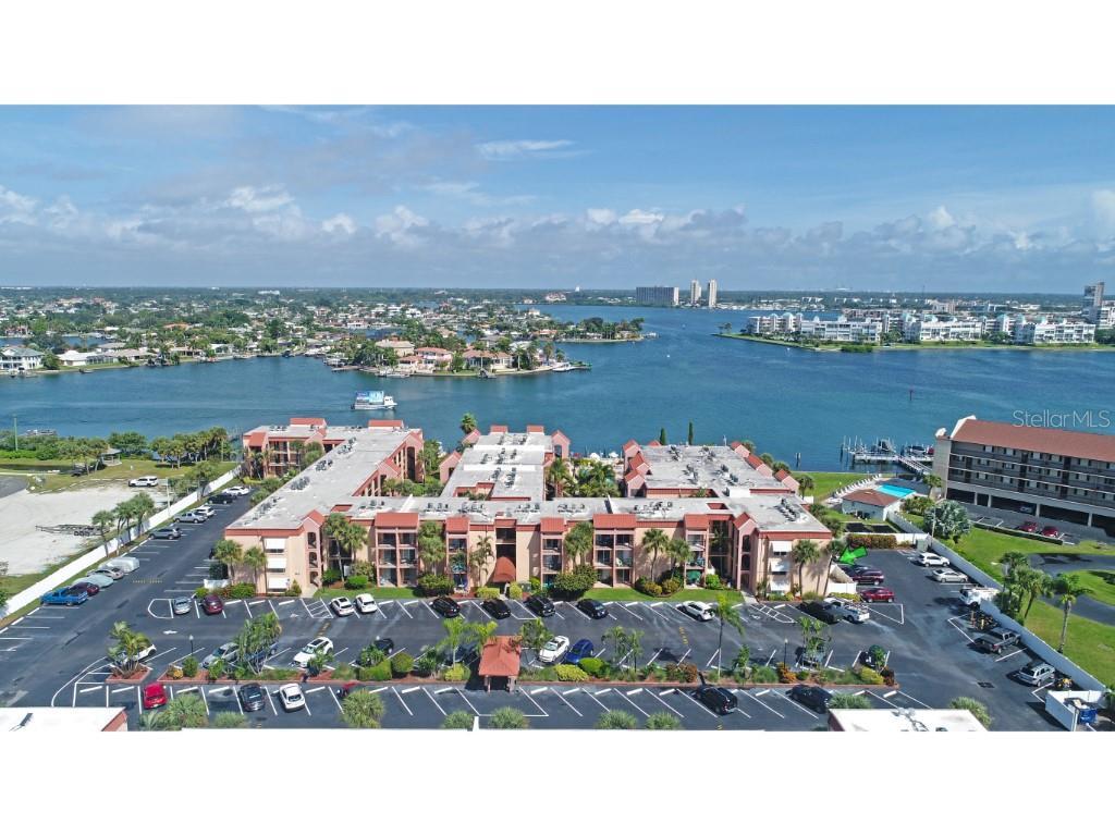 8901 BLIND PASS RD #128, St Pete Beach FL 33706