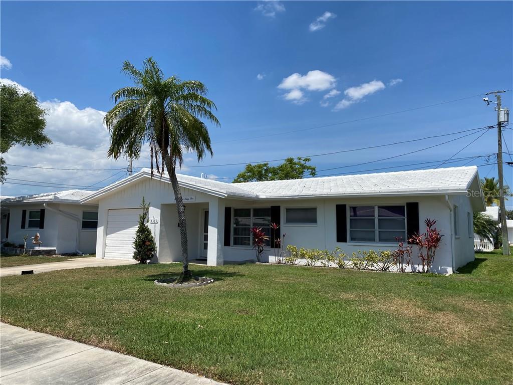 4365 94TH AVE N #1, Pinellas Park FL 33782