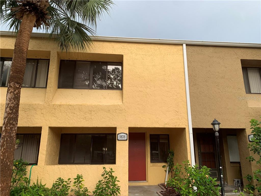 5838 WINDHOVER DR #583, Orlando FL 32819
