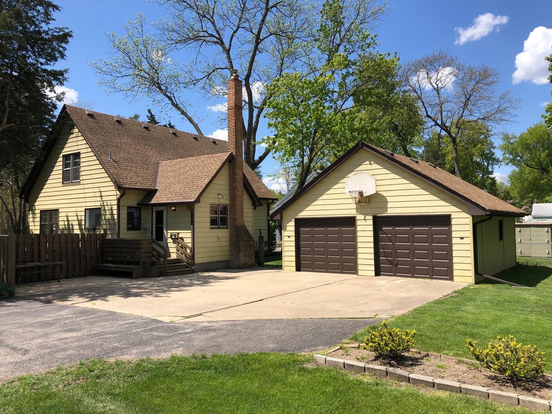 290 E Terra Cotta Avenue, Crystal Lake IL 60014