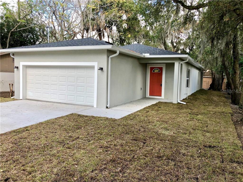 1329 40TH ST, Orlando FL 32839