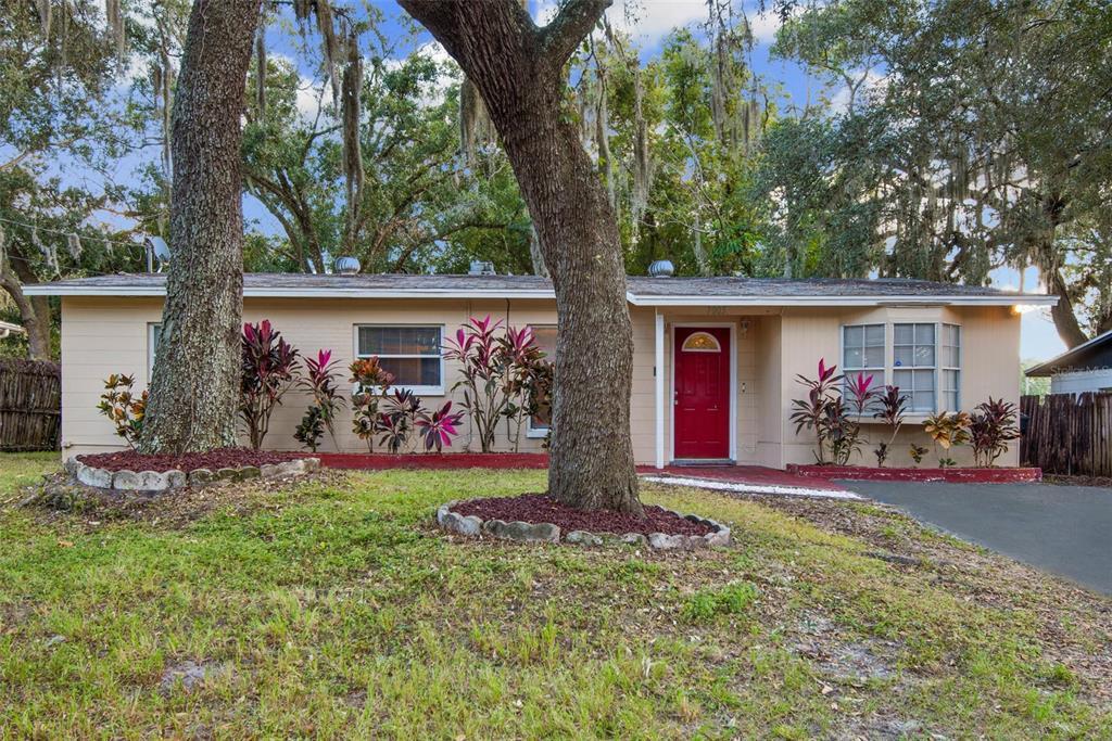 7005 TAMARACK DR, Tampa FL 33637