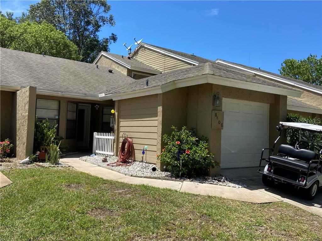 8408 TANGELO TREE DR, Orlando FL 32836