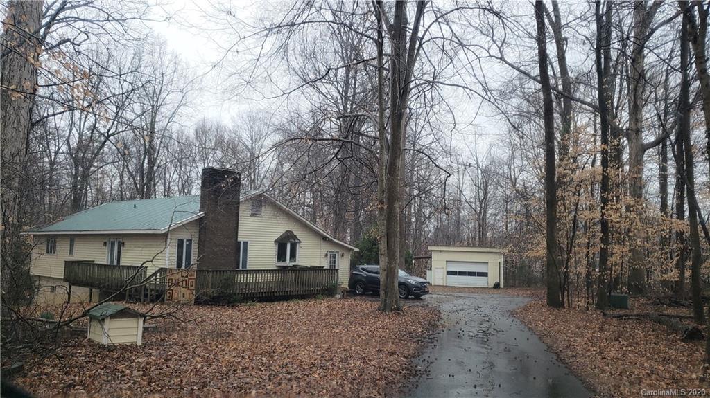 10528 Truelight Church Road, Mint Hill NC 28227