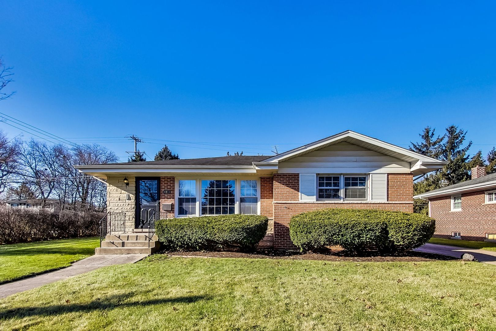 602 N Drury Lane, Arlington Heights IL 60004