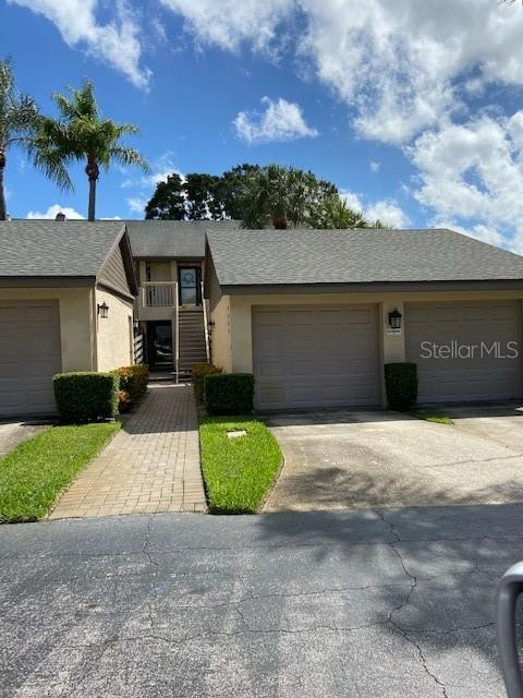 3167 LANDMARK DR #825, Clearwater FL 33761
