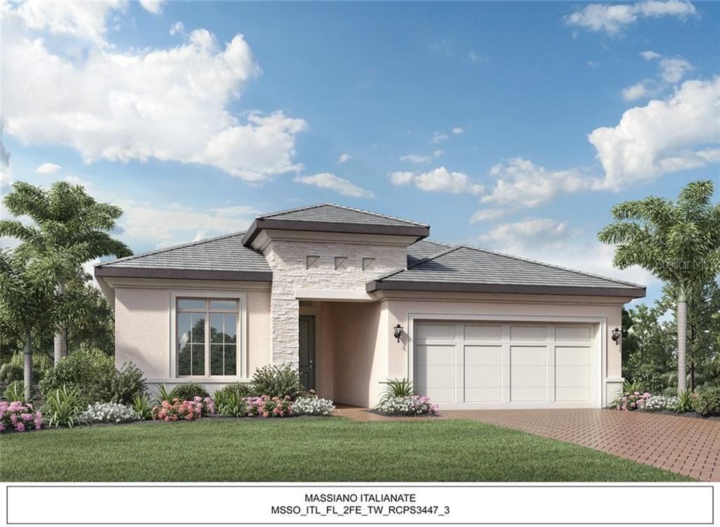 10317 ROYAL ISLAND COURT CT, Orlando FL 32836