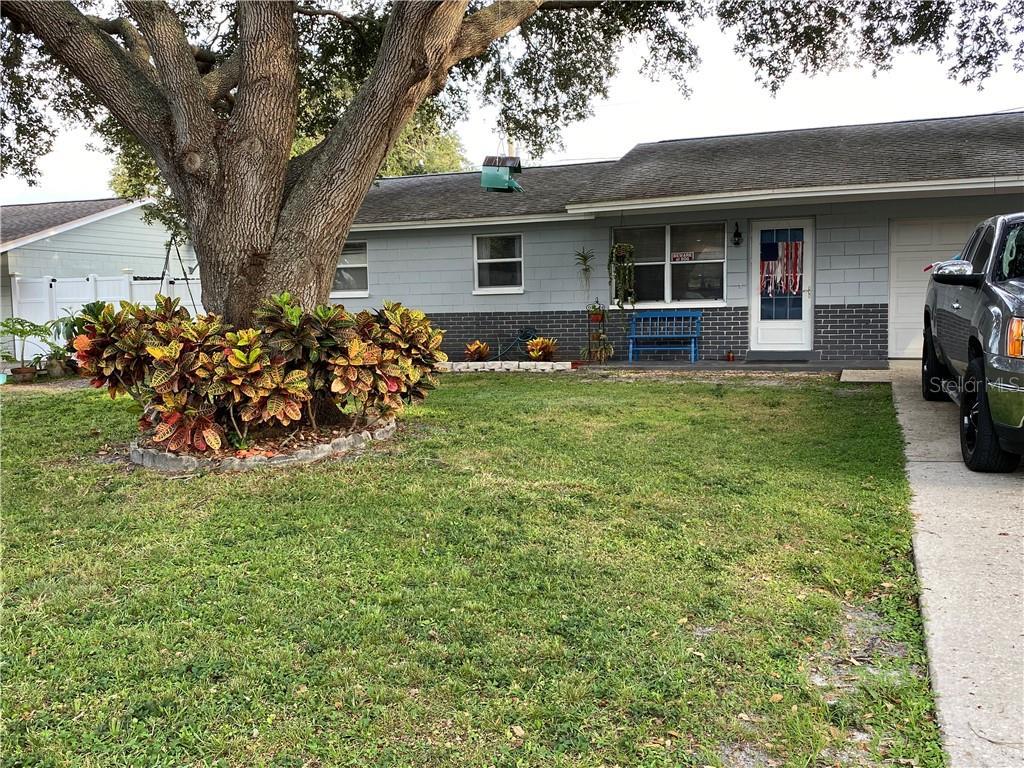 8322 ROSE TER, Seminole FL 33777