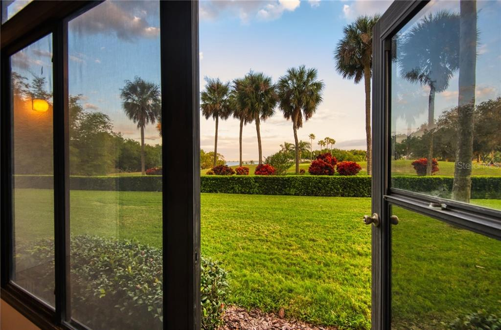 2616 COVE CAY DR #103, Clearwater FL 33760