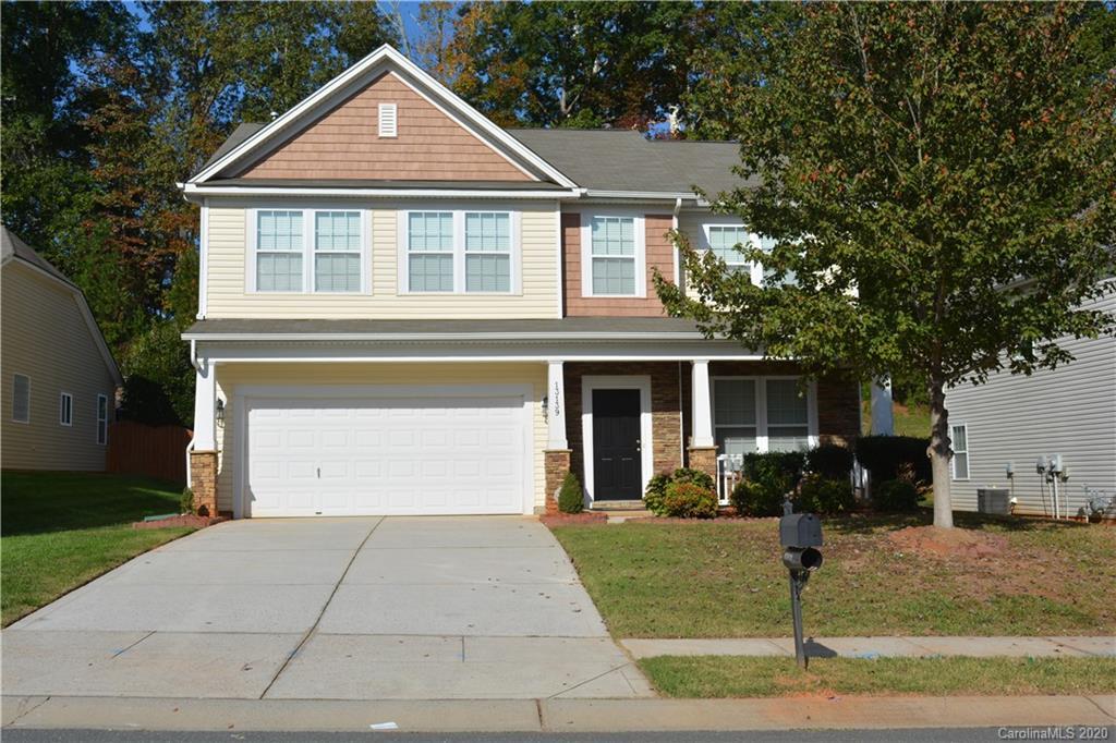 13139 Reunion Street Unit 87, Charlotte NC 28278