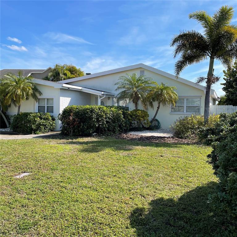 865 115TH AVE, Treasure Island FL 33706
