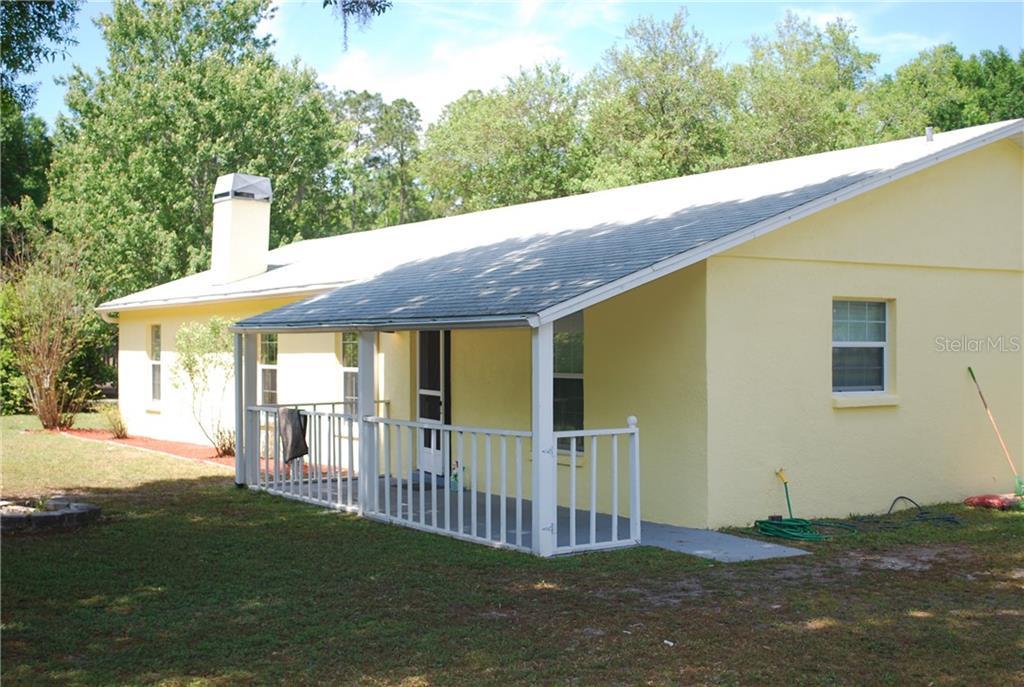 2525 RANCHLAND ACRES RD, Lakeland FL 33809