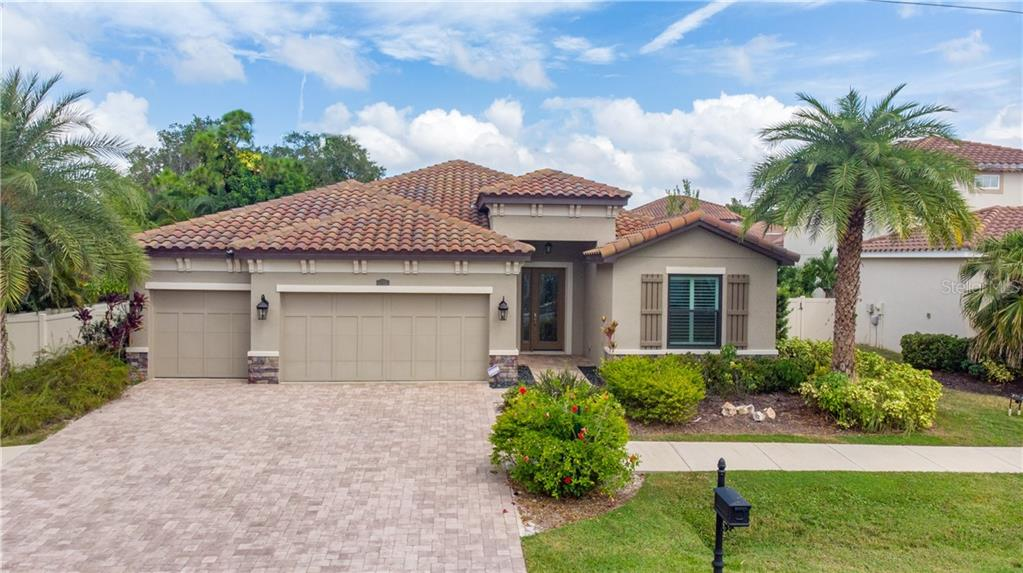 1705 WORRINGTON ST, Sarasota FL 34231