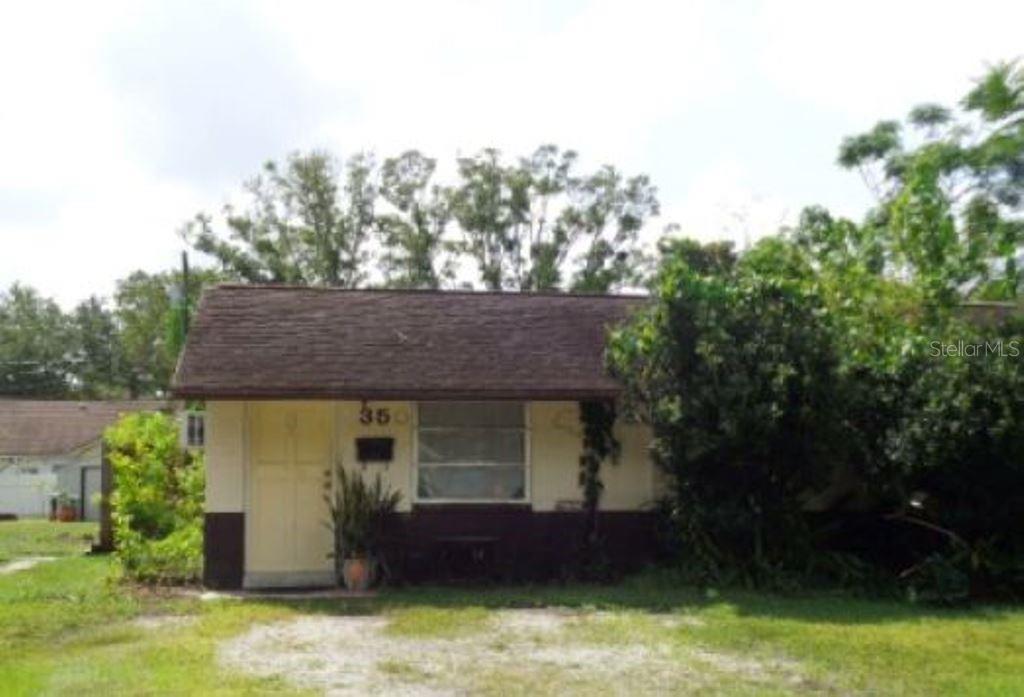 6350 81ST AVE N, Pinellas Park FL 33781