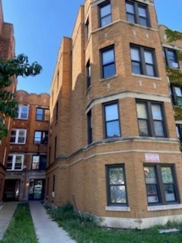 6418 N Albany Avenue Unit 3W, Chicago IL 60645