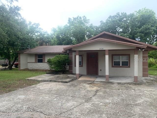 3724 WASHINGTON ST, Sanford FL 32771
