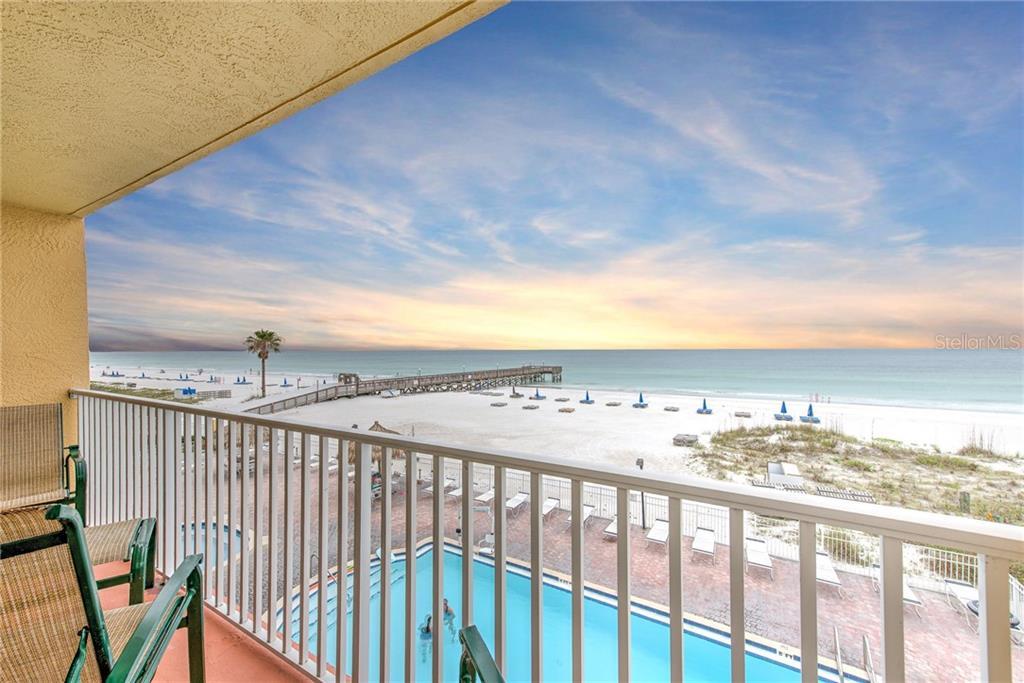 18500 GULF BLVD #211, Indian Shores FL 33785