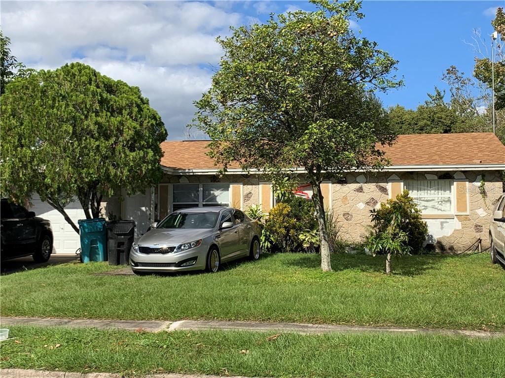 5468 EUGENIA CT, Orlando FL 32811