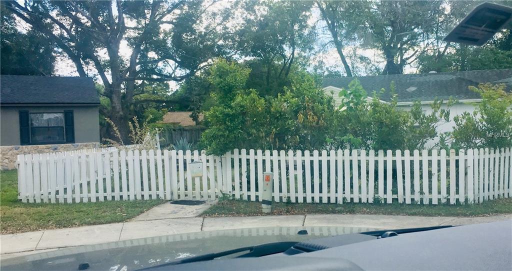 7 CARVER CT, Winter Park FL 32789