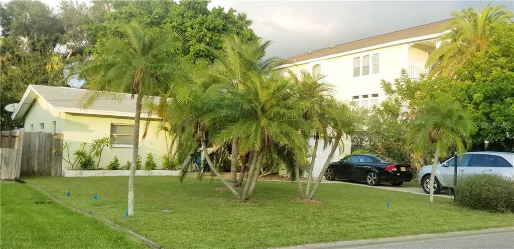 113 6TH ST, Belleair Beach FL 33786
