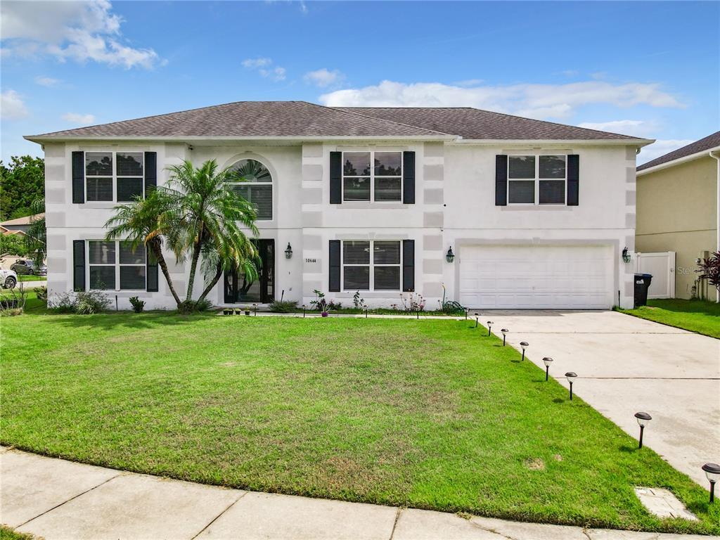 10644 LAXTON ST, Orlando FL 32824