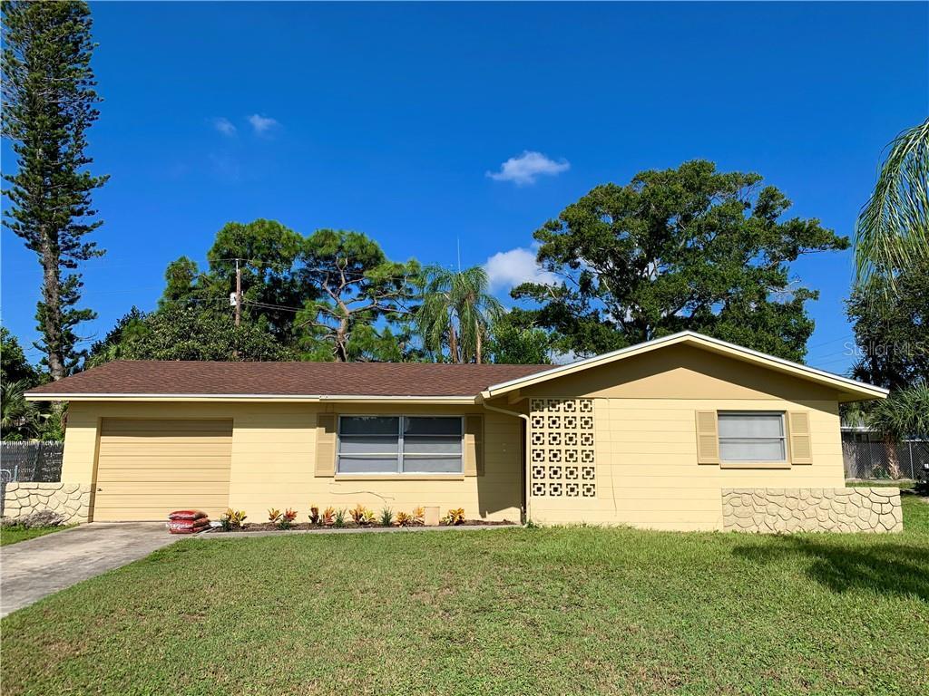 6522 112TH ST, Seminole FL 33772