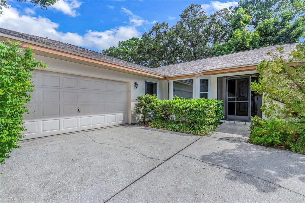 4684 ORANGE GROVE WAY, Palm Harbor FL 34684