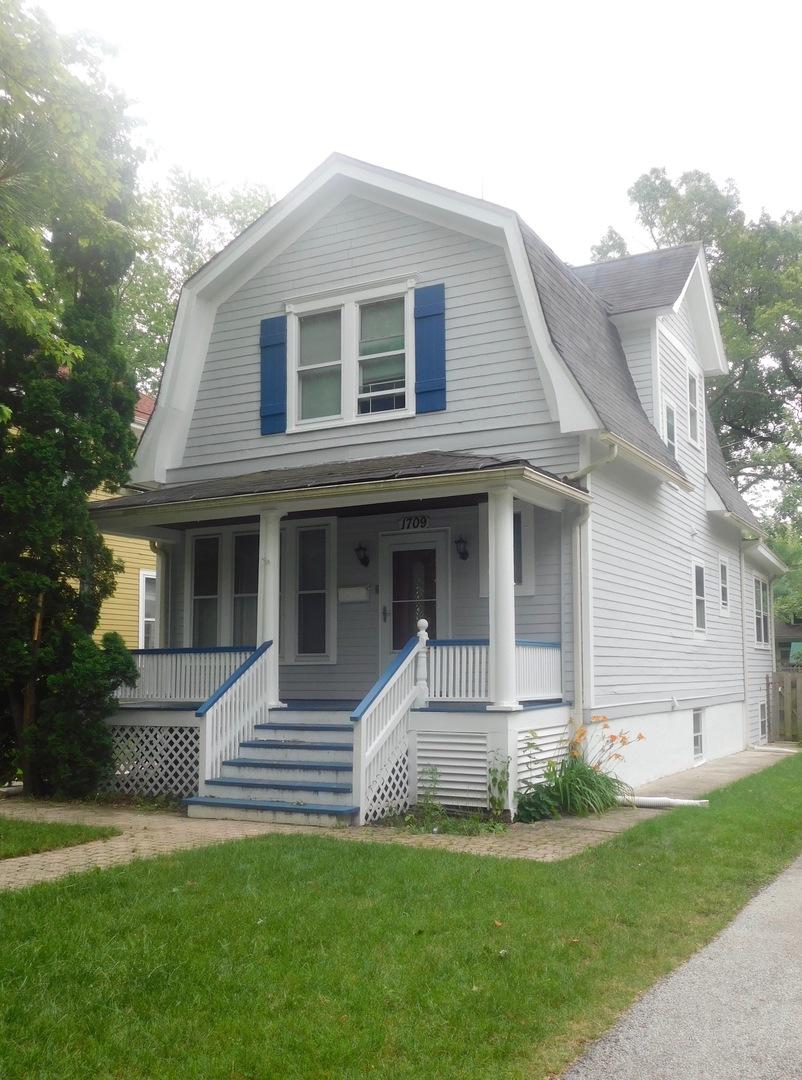 1709 W 104th Place, Chicago IL 60643