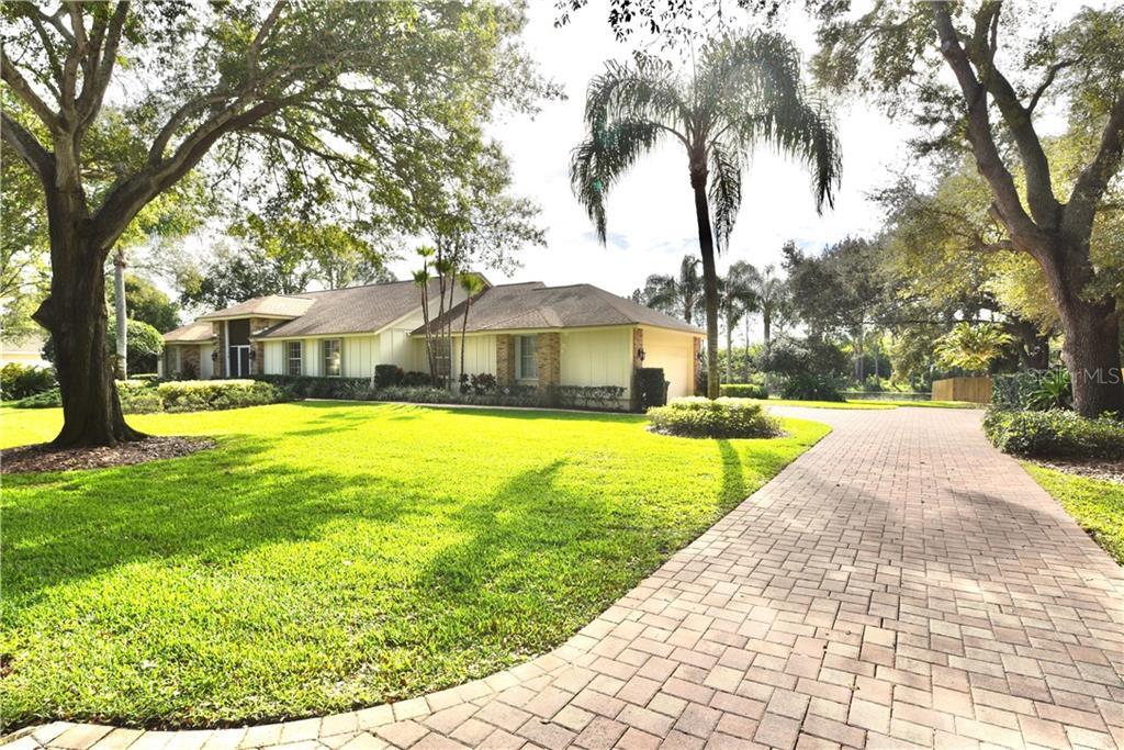 1522 MARY LN, Tarpon Springs FL 34689