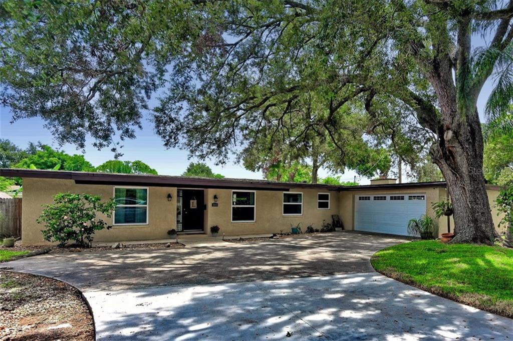 1503 SIMONTON AVE, Orlando FL 32806