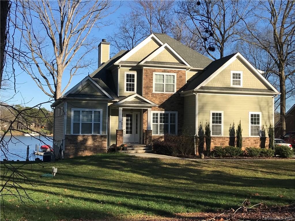 177 Ruby Road, Mooresville NC 28117