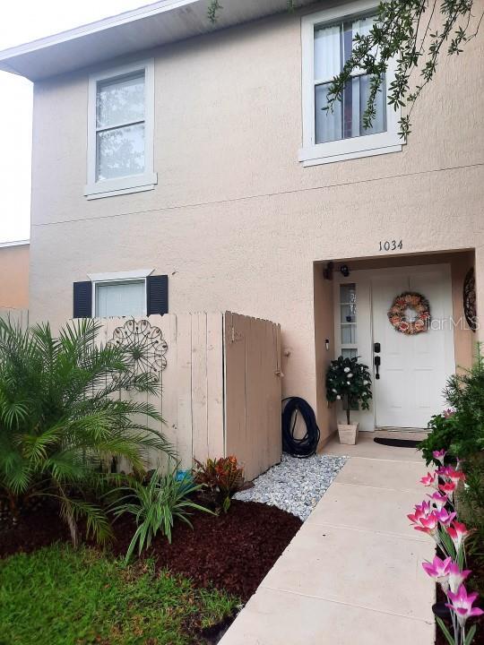 1034 DOLPHIN DR, Winter Garden FL 34787