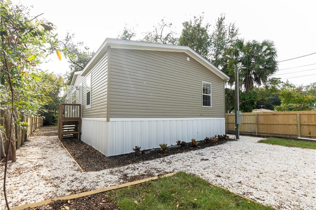 5734 ORANGE GROVE AVE, New Port Richey FL 34652