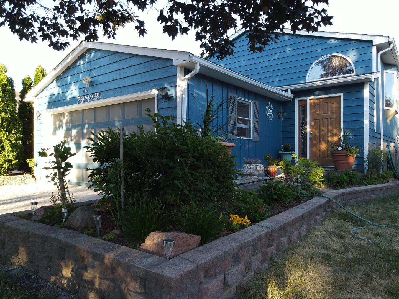 333 Lawn Terrace, Round Lake IL 60073