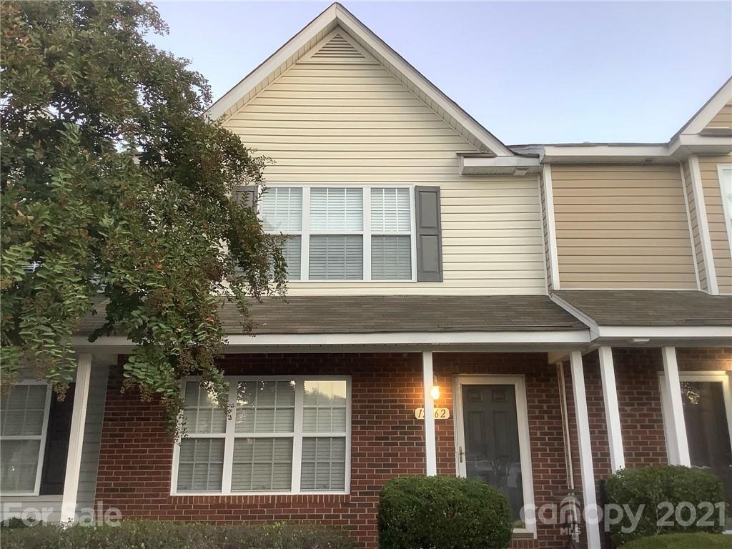 12362 Honey Hill Lane, Charlotte NC 28273