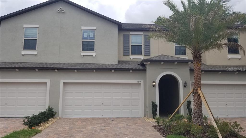 6813 VIA PERLOSO CT, Tampa FL 33625