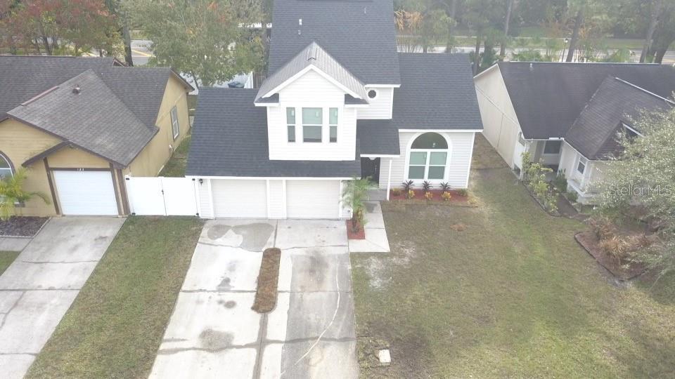 131 AUNT POLLY CT, Orlando FL 32828