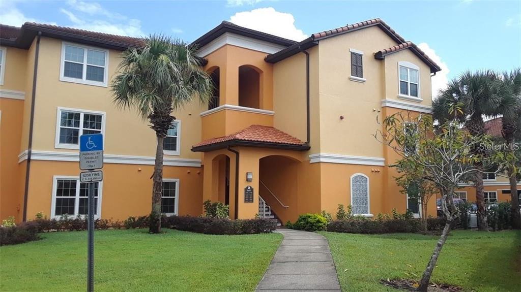 5455 VINELAND RD #3312, Orlando FL 32811
