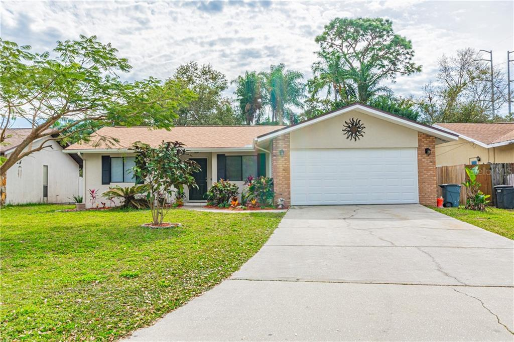 6788 297TH AVE N, Clearwater FL 33761