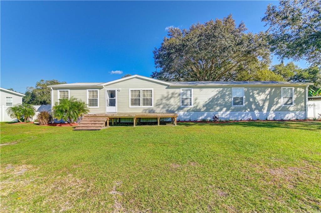5906 PENNY ROYAL RD, Wesley Chapel FL 33545