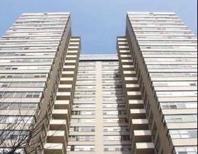 6301 N Sheridan Road Unit 15N, Chicago IL 60660