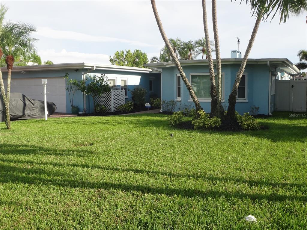 8 TREASURE LN, Treasure Island FL 33706